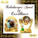 LOGO AWARD KALEIDOSCOPE OF COLORS___serialized1_edited1